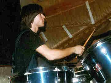 Erick 1984