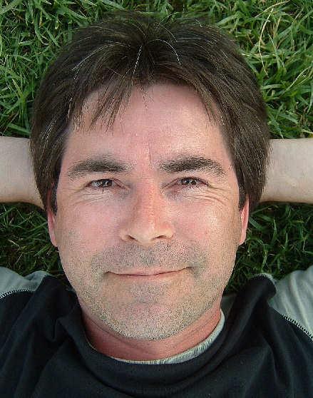 Erick Padova (It.) 2005