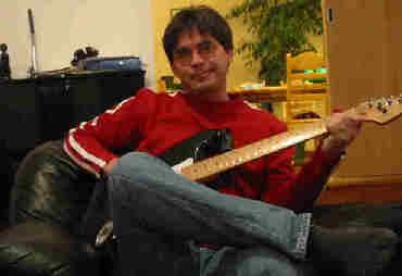 Erick 2004